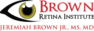 Brown Retina Institute